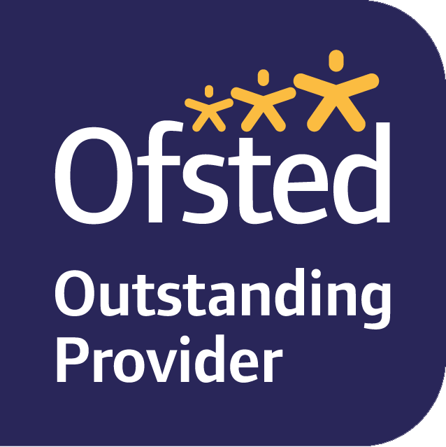 Our Lady of Fatima Catholic Primary School Ofsted